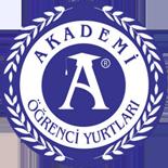 Akademi Kız Öğrenci Yurtları